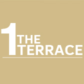 1 The Terrace